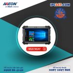 Touch Panel PCs and Displays