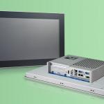 Máy tính bảng điều khiển cảm ứng