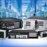 Máy tính công nghiệp 4U Rackmount
