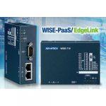 Giải pháp mạng thu thập dữ liệu Ei-W710