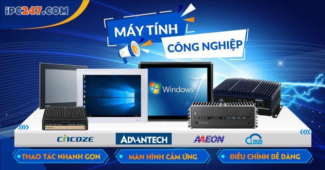 May-tinh-cong-nghiep-Quyet-Thang-phan-phoi