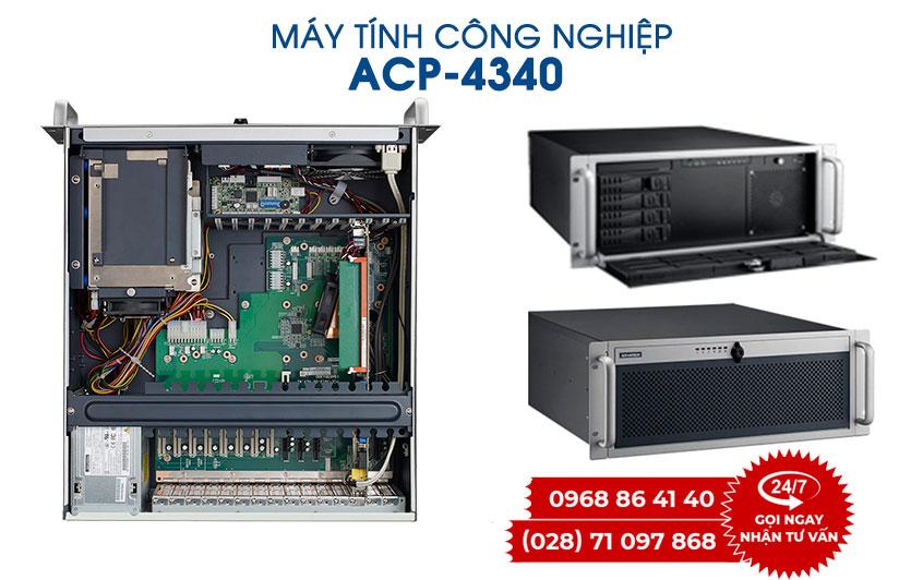 May tinh cong nghiep ACP-4340 hang khong main