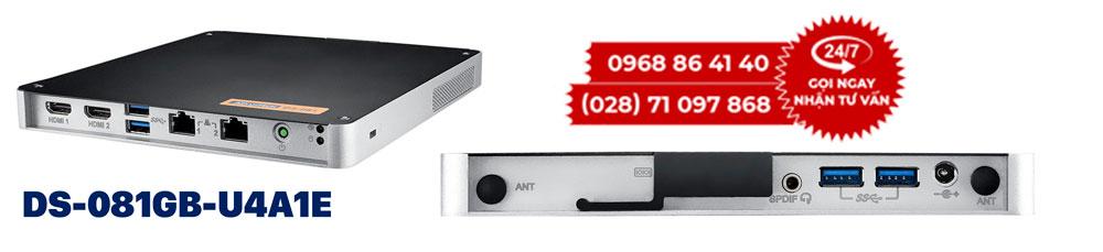 DS-081GB-U4A1E Advantech detail