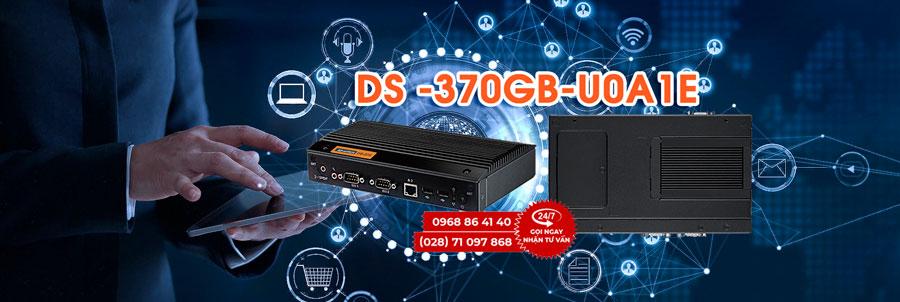 DS -370GB-U0A1E