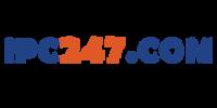 IPC247