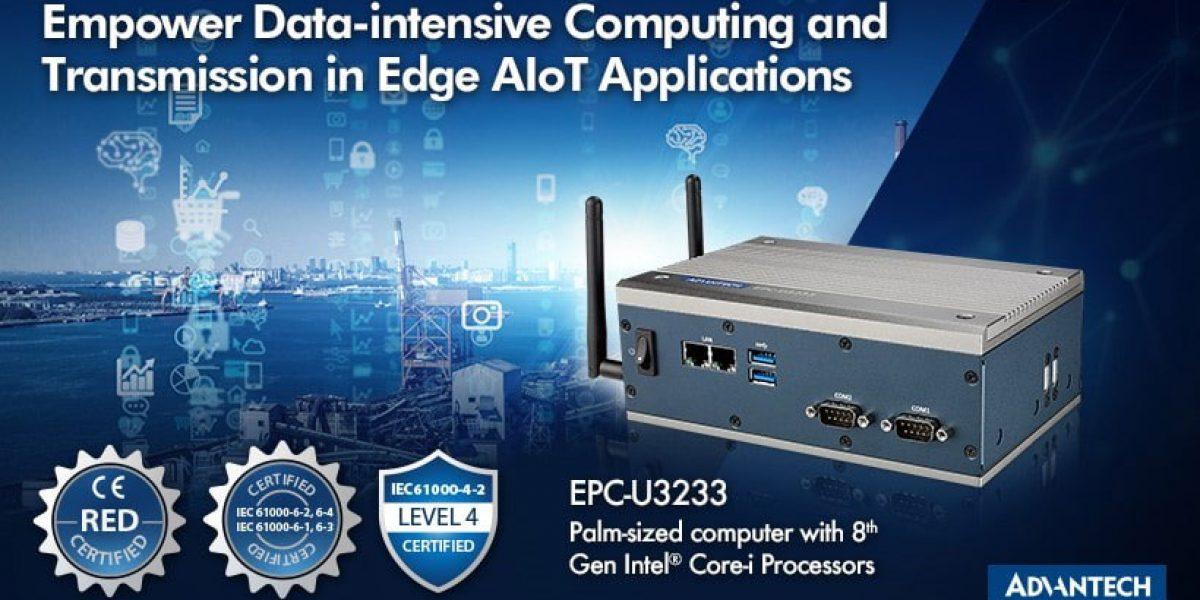 EPC-U3233