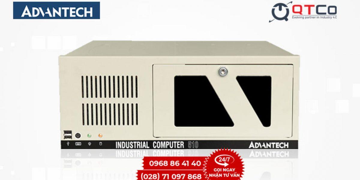 IPC-510-Bia