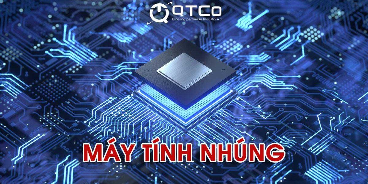 MAY-TINH-NHUNG-1