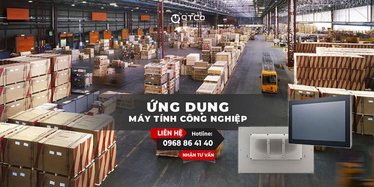 Panel PC Advantech PPC-3211SW-P63A do cong ty Quyet Thang phan phoi tai Viet Nam. Lien he chung toi de biet them chi tiet