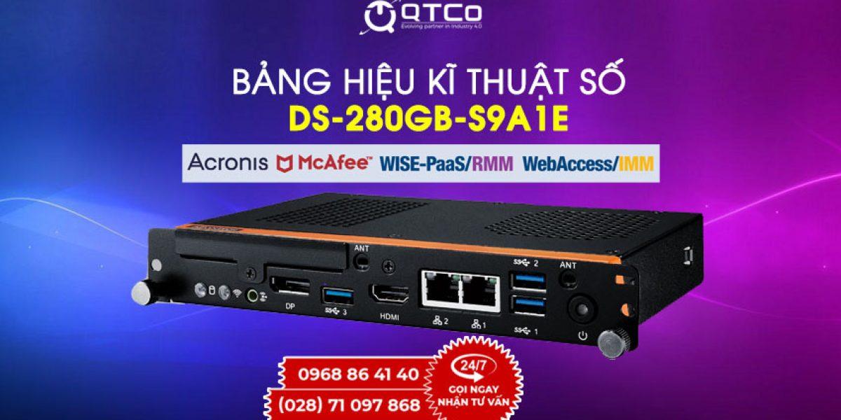 Bang hieu ky thuat so DS-280GB-S9A1E