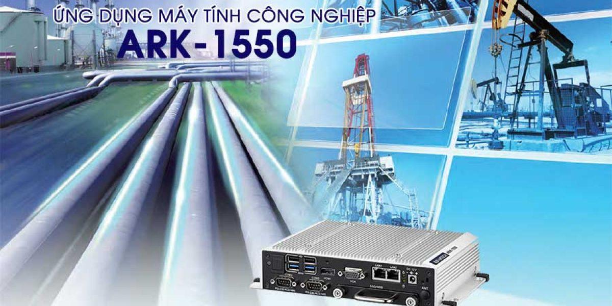 qt-ark-1550-ud