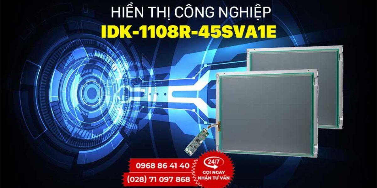 qt-idk-1108-bia