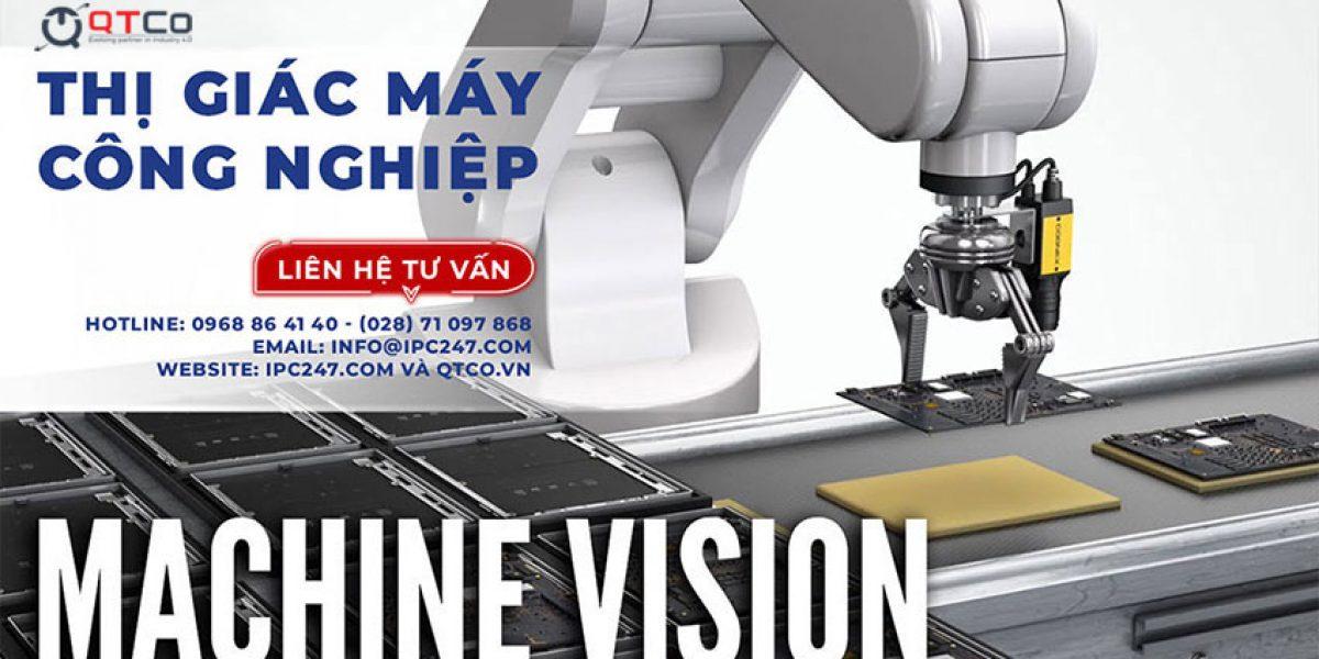 qt-machine-vision1
