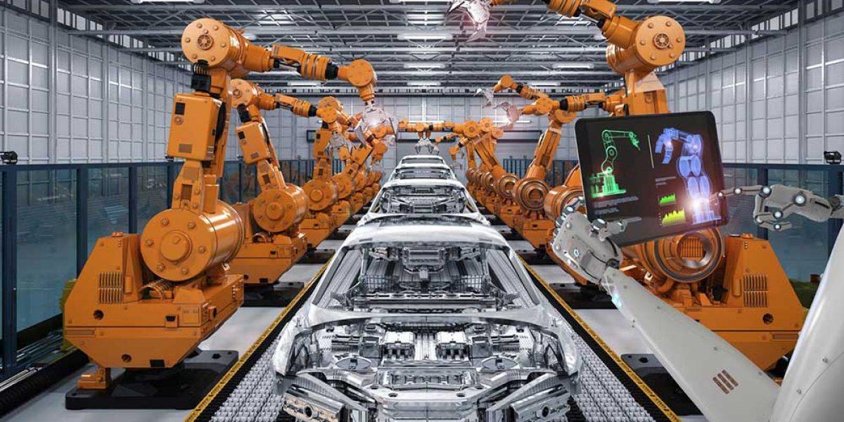 qt-robot